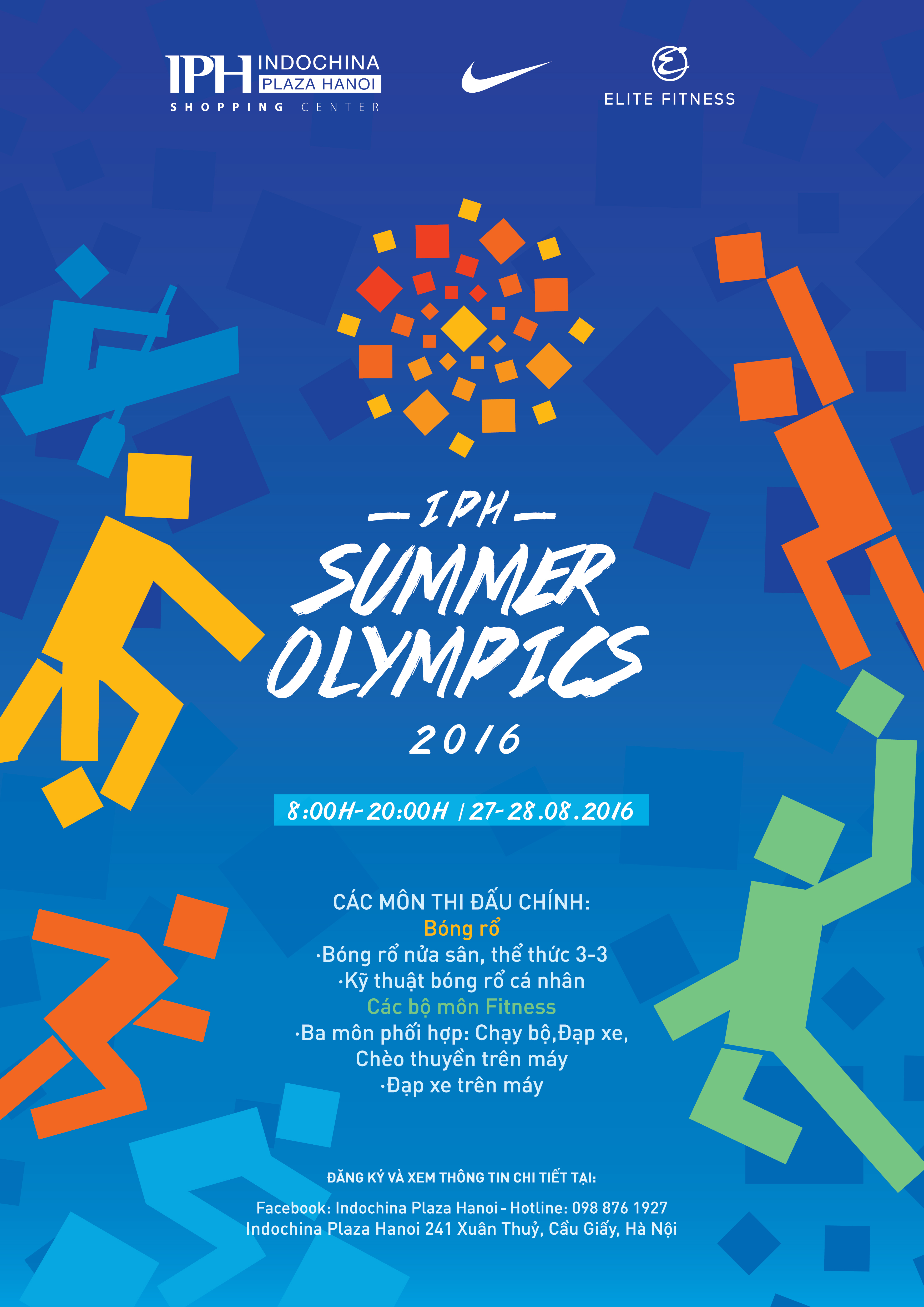 out-poster-iph-summer-olympic-3-01